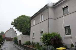 2.5 Zimmer Wohnung in Gelsenkirchen
