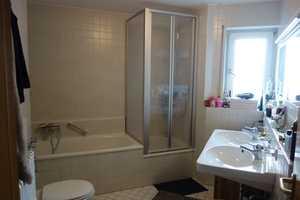 4.5 Zimmer Wohnung in Rottweil (Kreis)