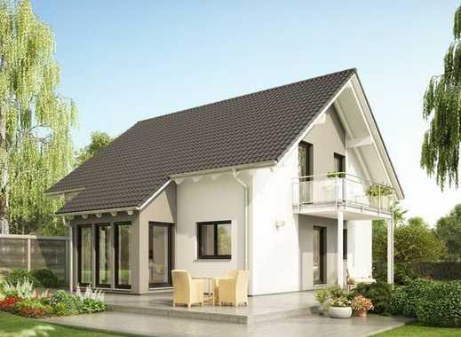 haus kaufen in eigeltingen immobilienscout24. Black Bedroom Furniture Sets. Home Design Ideas