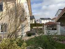 Großzügiges Dreifamilienhaus 345qm Wfl - BJ