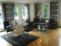 Moderne 2 5- Zimmerwohnung in