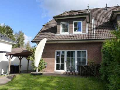 Haus Norderstedt