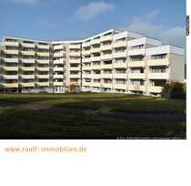 Wohnung Bad Rothenfelde