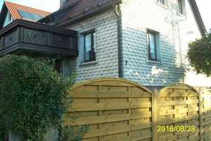 5 Zimmer Wohnung in Schmalkalden-Meiningen (Kreis)