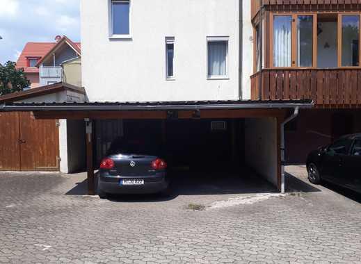 garage stellplatz mieten in schwabach immobilienscout24. Black Bedroom Furniture Sets. Home Design Ideas