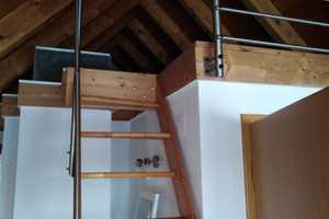 1 Zimmer Wohnung in Kitzingen (Kreis)