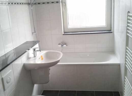 huesch-immobilien.de ***Helle und freundliche Wohnung sucht ........!****