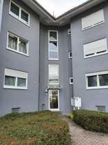 Außergewöhnliche 2-Zimmer-Wohnung nähe Zentrum