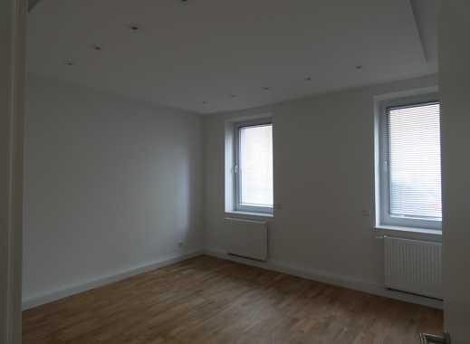 Moderne kernsanierte 2 Zimmer-Wohnung!!!