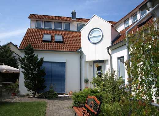 haus mieten in ortenaukreis immobilienscout24. Black Bedroom Furniture Sets. Home Design Ideas