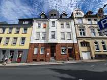 - provisionsfrei - große Mietwohnung in Wuppertal-Vohwinkel