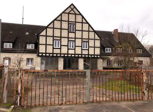 Strichmädchen aus Oderberg