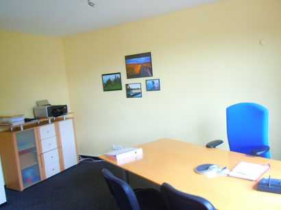 Büro Reinheim