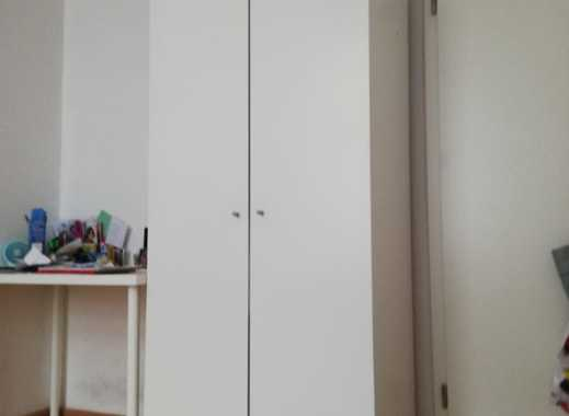Cheap Comfortable Room available immiadately in long / short term