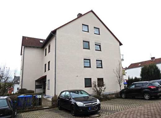 Single wohnung bad wildungen