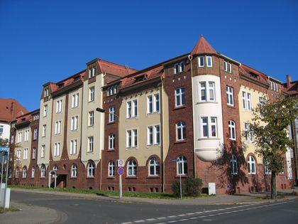 single wohnung nordhausen)