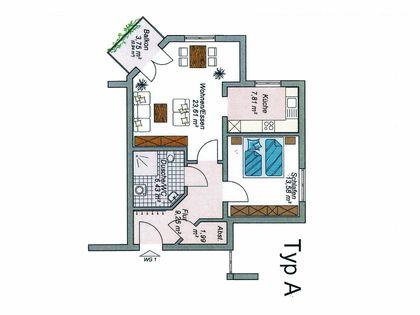 wohnungsangebote zum kauf in schwalmstadt immobilienscout24. Black Bedroom Furniture Sets. Home Design Ideas