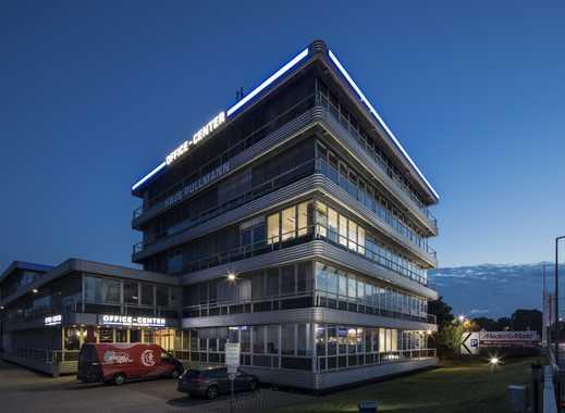 235 m² große Bürofläche provisionsfrei vom Eigentümer!