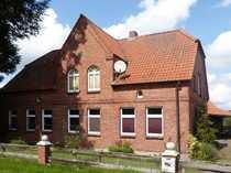 Haus Groß Krams