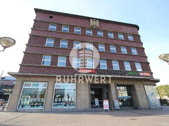 IMG_2745 von Zentrale TOP-Lage: Attraktive Büro-/Praxisflächen am Duisburg-HBF !!