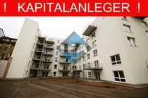 KAPITALANLEGER - 2-Zimmer Pflegeappartement in zentraler