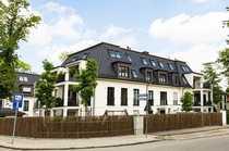 Neubau am Isarhochufer - Möbliert für