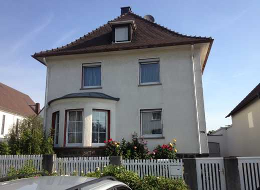 Haus Mieten In Giessen Kreis Immobilienscout24