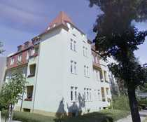Bild Freundliche 3-Zimmer-DG-Wohnung in Karlshorst (Lichtenberg), Berlin von Privat