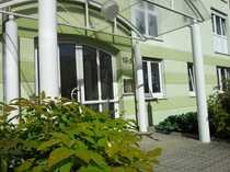 Schöne 2-Zimmer-Wohnung mit Balkon nähe Uniklinik
