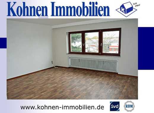 Großzügige 2-Zimmer-Wohnung mit Balkon in 41189 Mönchengladbach!