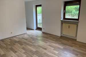 1.5 Zimmer Wohnung in Erding (Kreis)