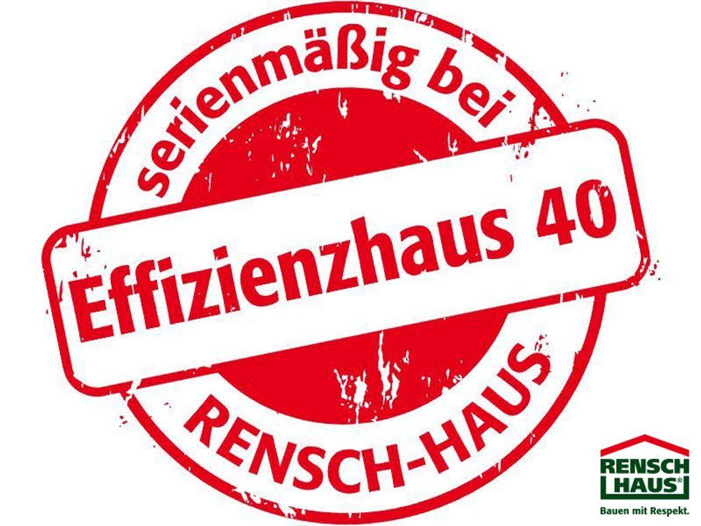 Imagebilder-Effizienzhaus-40