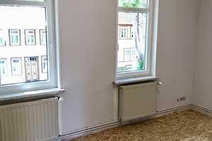 4.5 Zimmer Wohnung in Goslar (Kreis)