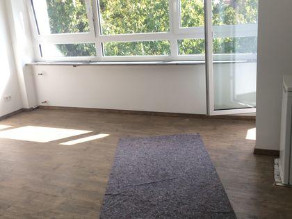 mietwohnungen stadtmitte wohnungen mieten in offenbach am main stadtmitte und umgebung bei. Black Bedroom Furniture Sets. Home Design Ideas