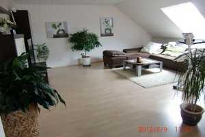 5 Zimmer Wohnung in Miltenberg (Kreis)