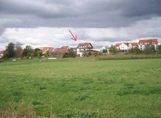 Maisonettewohnung in Neustadt a.d. Aisch-Bad Windsheim (Kreis), Diespeck