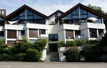 Wohnung Kirchentellinsfurt