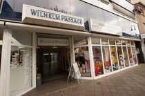 Ladenlokal in Zentrum von Euskirchen