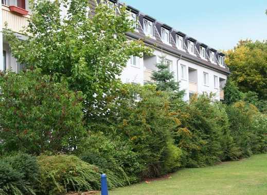 Schöne 3-Zimmer Wohnung mit Balkon und EBK