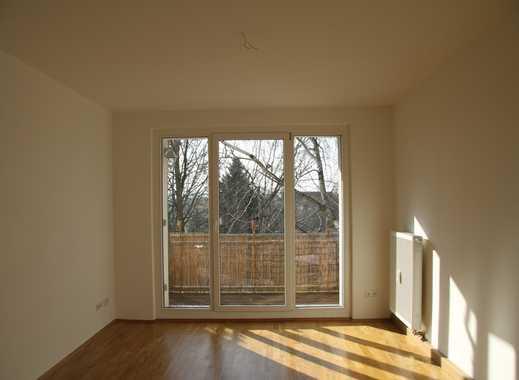 immobilien in seeben immobilienscout24. Black Bedroom Furniture Sets. Home Design Ideas