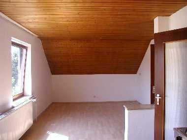 Gemütliche 2-Zimmer-Wohnung  Nähe Donaueinkaufszentrum - Weichs in Weichs