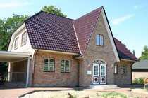 Super schönes Haus für Sie