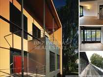 Bad Honnef Repräsentative moderne Büroräume