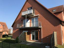 Eigentumswohnung in Tarnewitz