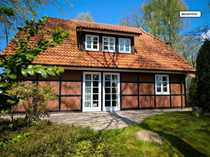 Reiterhof in 28865 Lilienthal Seeberger