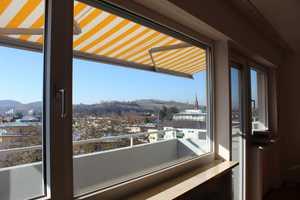 3 Zimmer Wohnung in Breisgau-Hochschwarzwald (Kreis)