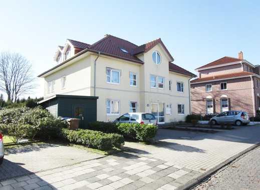 Immobilien In Bad Zwischenahn