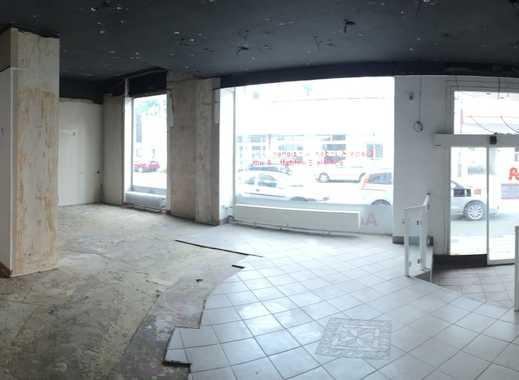Ladenlokal in GE-Resse auf der Ewaldstraße 11 zum Top-Mietzins anzumieten