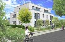 AC-Eilendorf 3 Zimmer Neubau-ETW mit