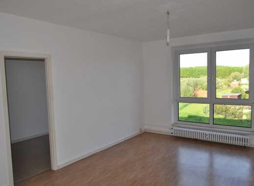 eigentumswohnung stralsund immobilienscout24. Black Bedroom Furniture Sets. Home Design Ideas